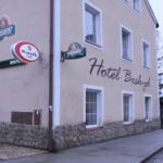 Hotel Beskyd