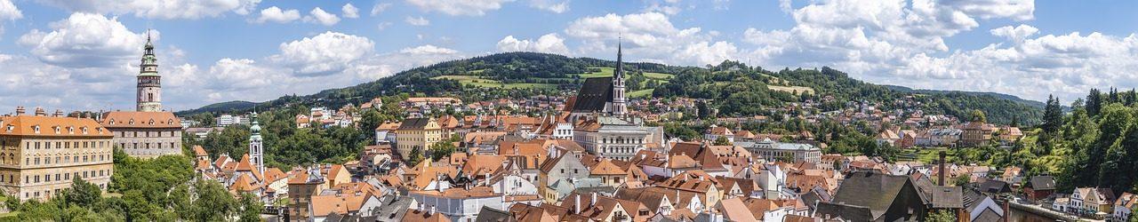 TravelRider.cz